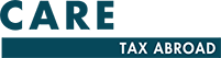 Care Tax Abroad